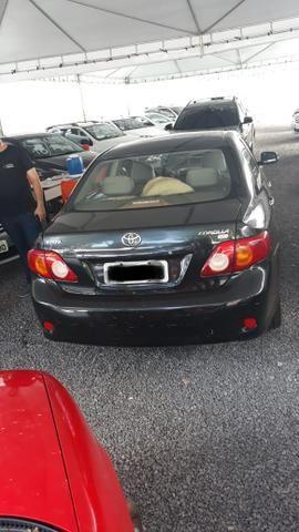 Corolla xei 2008/2009 - Foto 4