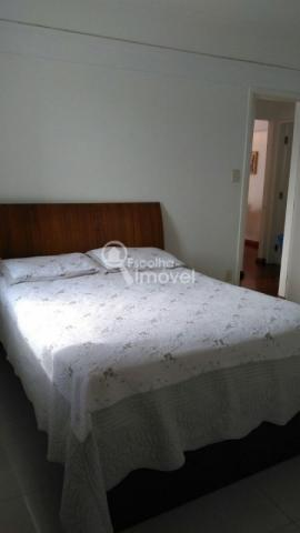 Apartamento 3 quartos a venda, amplo nascente r$ 460.000,00 rio vermelho - Foto 8