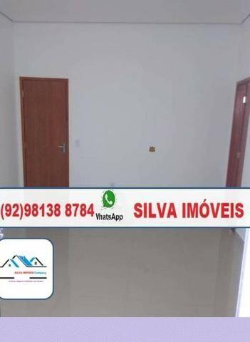 2qrt Pronta Pra Morar Casa Nova No Parque 10 Px Academia Live qowxf jbpql - Foto 20