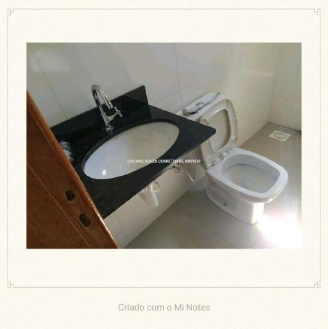 Casa à venda com 3 dormitórios em Guanandi ii, Campo grande cod:263 - Foto 11