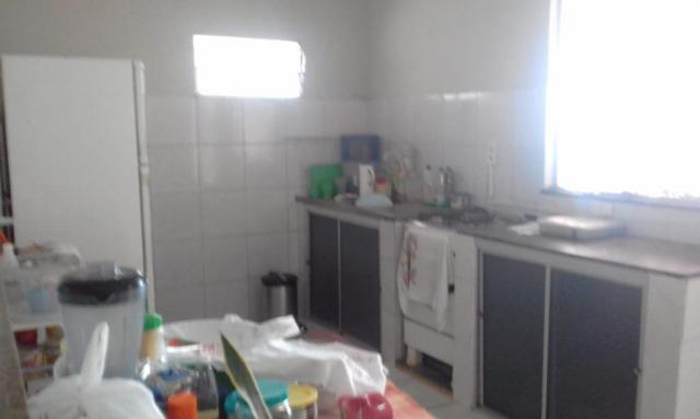 Casa com 2 dormitórios à venda, 101 m² por r$ 160.000 - cohatrac - são luís/ma - Foto 2