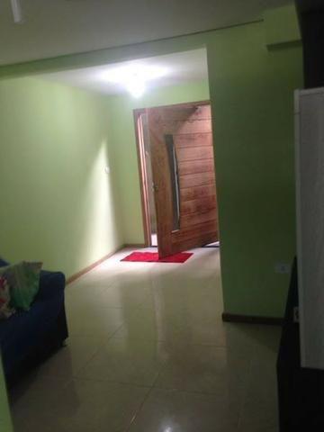 Alugo casa em Itacaré Ba. Pacote p/ reveillon