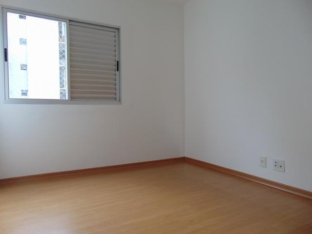 Apartamento para alugar com 4 dormitórios em Centro, Divinopolis cod:20466 - Foto 4