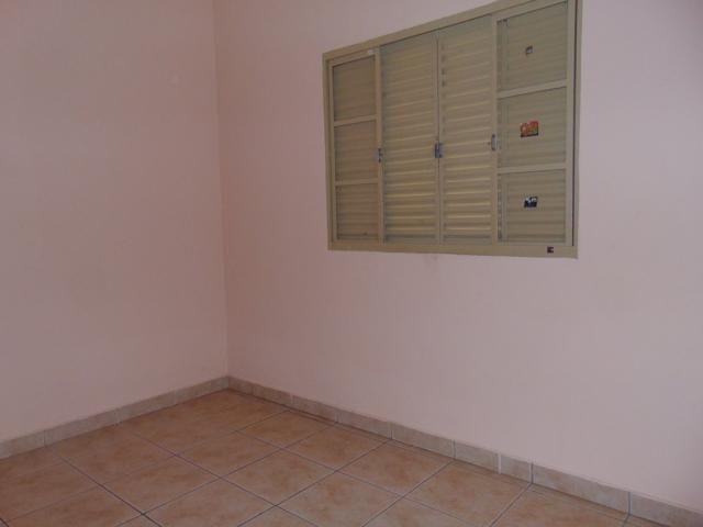 Casa para alugar com 3 dormitórios em Belvedere, Divinopolis cod:9445 - Foto 3