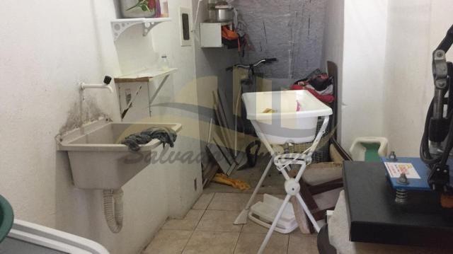 Alugo apartamento no barbalho - Foto 7