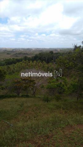 Sítio à venda em Arembepe, Camaçari cod:783794 - Foto 6