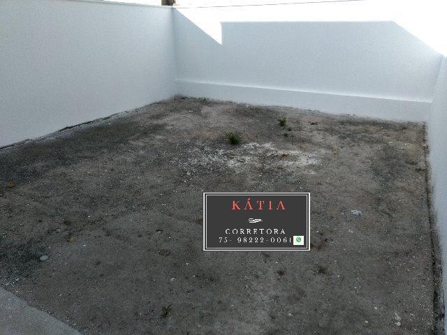 Atenção-Casas Com Alto Padrão. TOP! Na Conceição, Com Laje, Suíte e Com Corredor - Foto 4