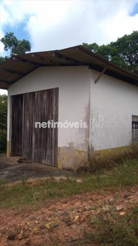 Sítio à venda em Arembepe, Camaçari cod:783794 - Foto 13