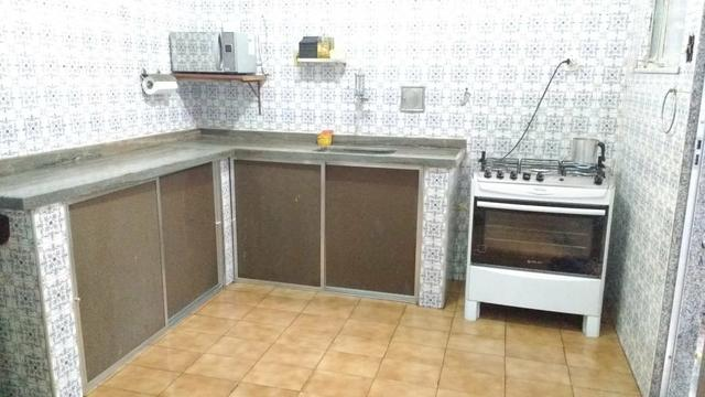 Casa Nilópolis padrão - Foto 2