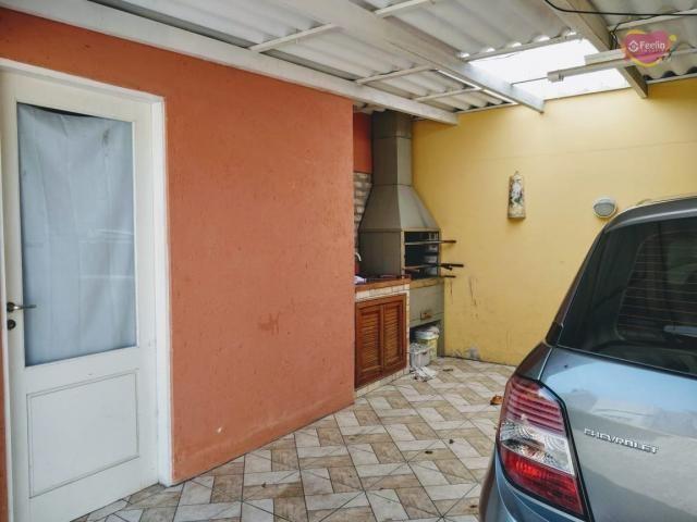 Casa à venda com 5 dormitórios em Açores, Florianópolis cod:A1043 - Foto 16