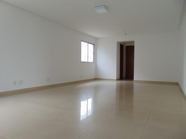 Apartamento para alugar com 4 dormitórios em Centro, Divinopolis cod:20466 - Foto 2