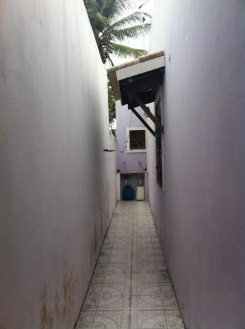 Casa Carnaval Condomínio Parque do Jacuípe 2/4 Piscina - Foto 15