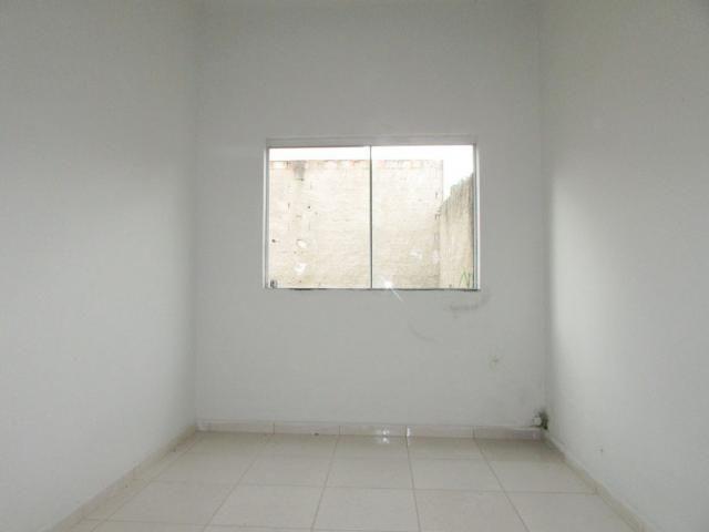 Casa para alugar com 2 dormitórios em Icarai, Divinopolis cod:11813 - Foto 7