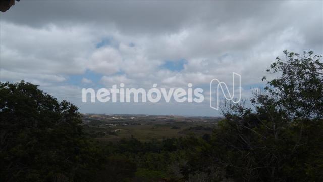 Sítio à venda em Arembepe, Camaçari cod:783794 - Foto 5