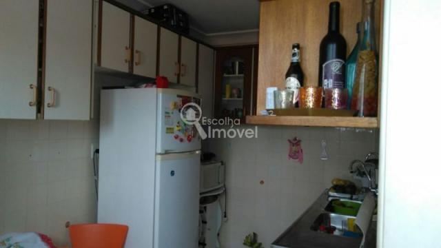 Apartamento 3 quartos a venda, amplo nascente r$ 460.000,00 rio vermelho - Foto 13