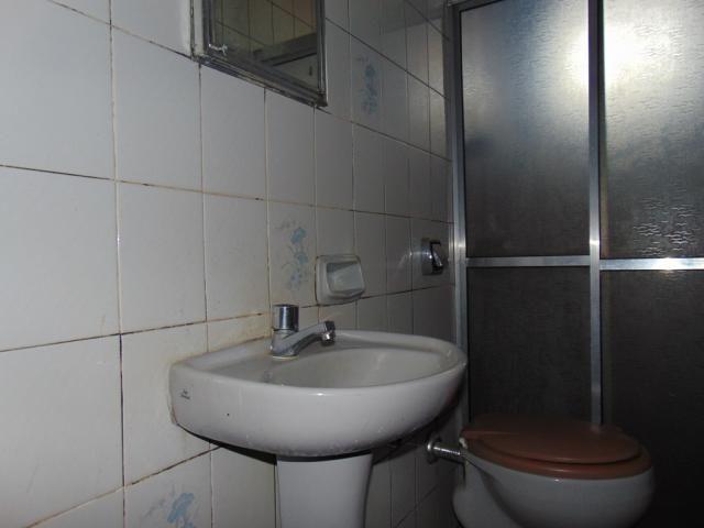 Casa para alugar com 3 dormitórios em Belvedere, Divinopolis cod:9445 - Foto 6