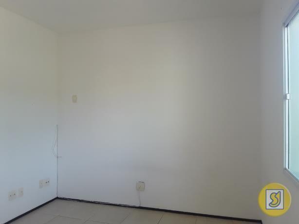 Casa de condomínio para alugar com 4 dormitórios em Centro, Eusebio cod:50524 - Foto 18