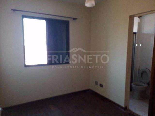 Apartamento à venda com 3 dormitórios em Alto, Piracicaba cod:V46147 - Foto 11