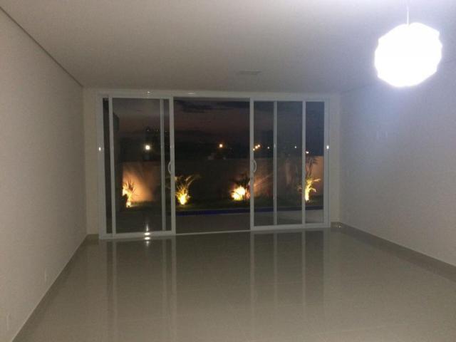 Casa à venda com 5 dormitórios em Swiss park, Campinas cod:CA001414 - Foto 14