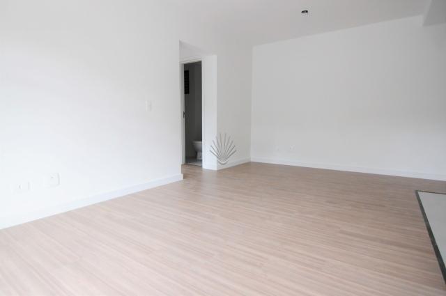 Apartamento à venda com 2 dormitórios em Santa felicidade, Curitiba cod:SV1908312 - Foto 6