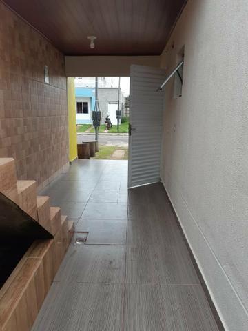 Casa pra alugar - Foto 17