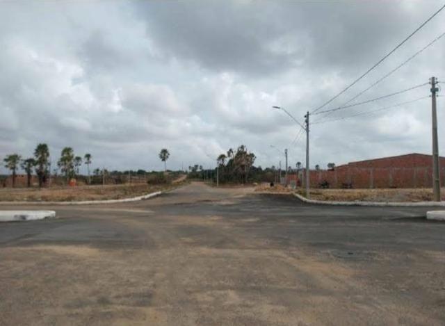 """"""" Loteamento em Maracanau financiamento Próprio - Foto 3"""