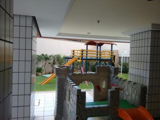 Jardim de Bragança 92m2 3quartos 2 suítes 2 vagas d211 liga 9 8 7 4 8 3 1 0 8 Diego9989f - Foto 3