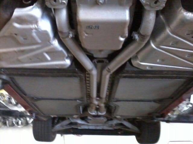 Corvette conversivel troco por menor valor - Foto 4