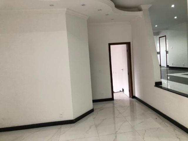 Casa residencial/comercial para locação - Foto 4