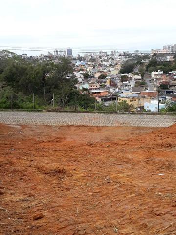 Terreno miramar Macaé barato - Foto 13