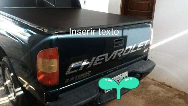 S10 Super conservada - Foto 3