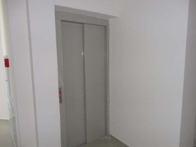 Apartamento em Itapema com 02 dorm., sendo 01 suíte, mobiliado!!! Morretes - Foto 3