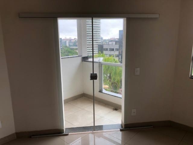 Casa residencial/comercial para locação - Foto 16
