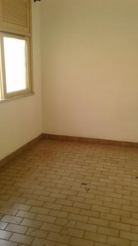 Apartamento de 2 e 3 Dormitórios, no Bairro Cachoeirinha, Manaus, Am - Foto 10