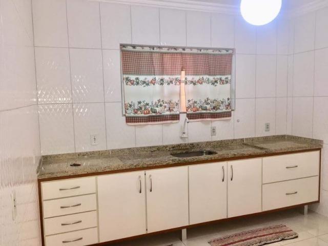 Oportunidade !!! Venda de casa duplex independente - Rio das ostras - Foto 11