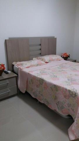 Apartamento em Itapema com 02 dorm., sendo 01 suíte, mobiliado!!! Morretes - Foto 7