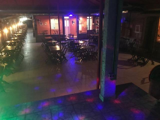 Passo ponto de casa de eventos e restaurante no Méier (Em funcionamento) - 400m2 - Foto 3
