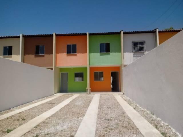 Vende-se dois duplex na Granja Lisboa - Foto 3
