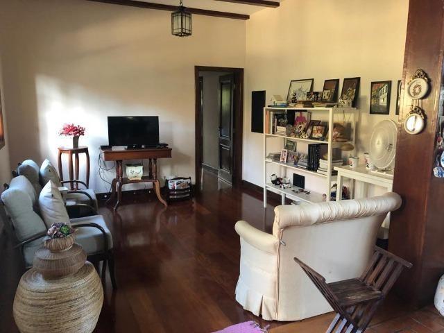 Linda Casa no Condomínio Lagamar - Foto 5