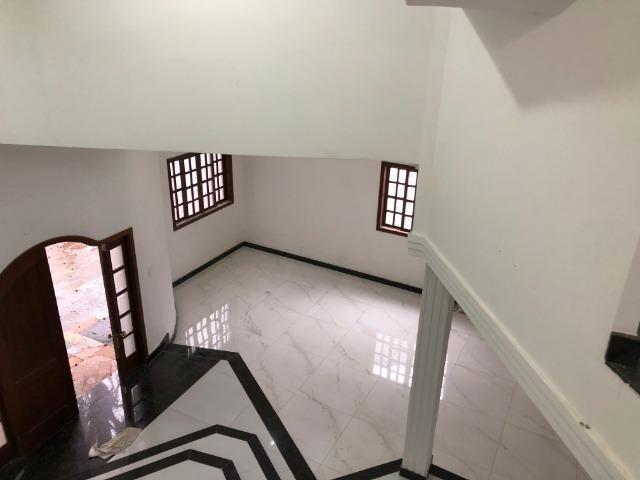 Casa residencial/comercial para locação - Foto 8