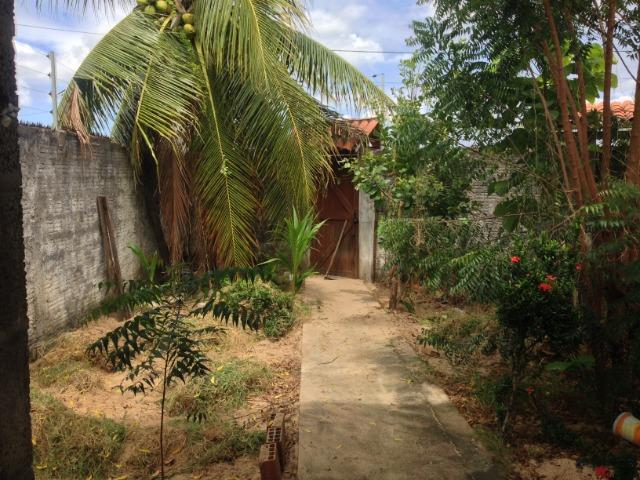 Casa Precabura - Foto 18