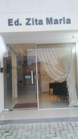 Apartamento em Itapema com 02 dorm., sendo 01 suíte, mobiliado!!! Morretes - Foto 14