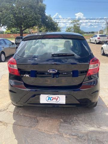 Ford ka 2018 - Foto 6