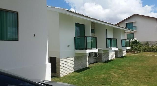 Excelente Casa De Luxo Em Condomínio - Gravatá/PE - Foto 3