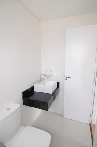 Apartamento à venda com 2 dormitórios em Santa felicidade, Curitiba cod:SV1908312 - Foto 11