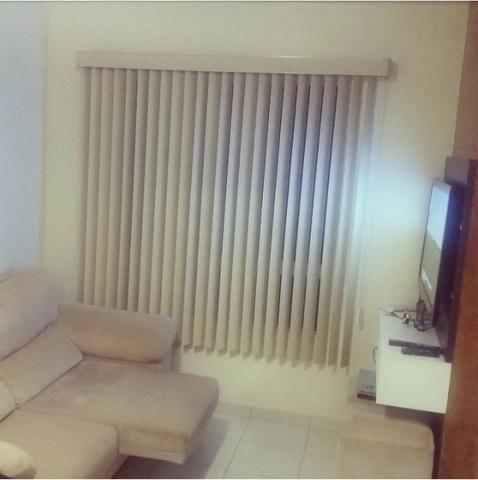 Alugo Lindo Apartamento com Quartos no condomínio Villa Jardim Azaleia - Foto 6