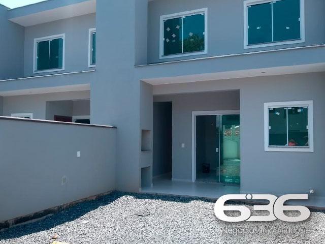 Casa | Joinville | Bom Retiro | Quartos: 3 - Foto 2