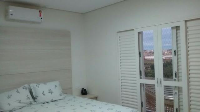 Casa de altíssimo padrão no Alta Vila - Foto 5