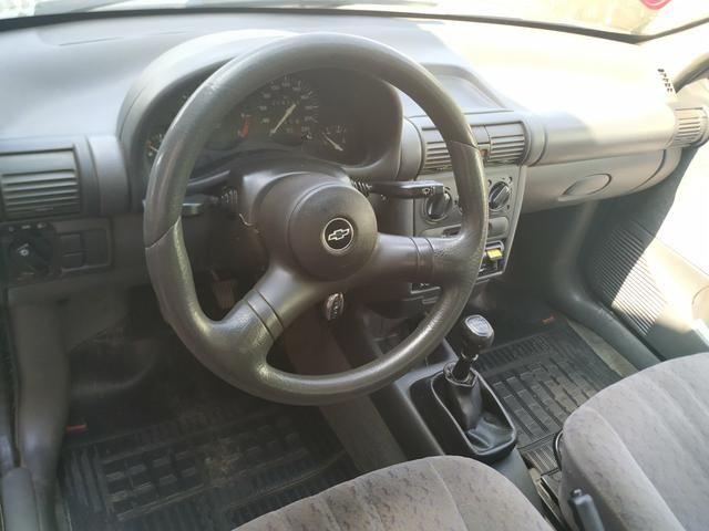 Corsa Sedan 97 - Foto 3