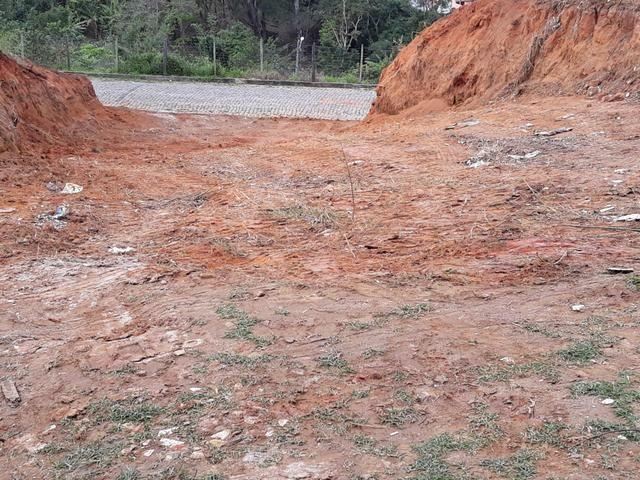 Terreno miramar Macaé barato - Foto 12